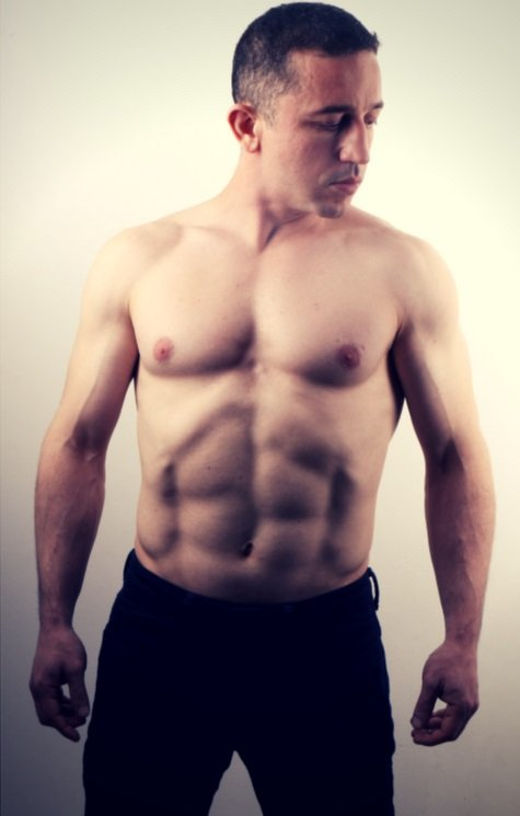 How to Apply Progressive Overload to Bodyweight Training