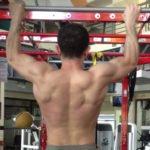 Progressive Overload Bodyweight Training