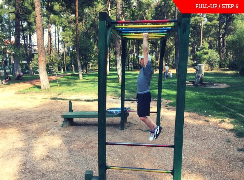 best-bodyweight-exercises-pull-up-step-5