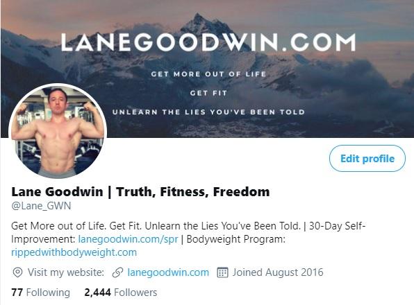 lane goodwin twitter